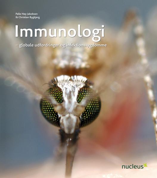 Immunologi