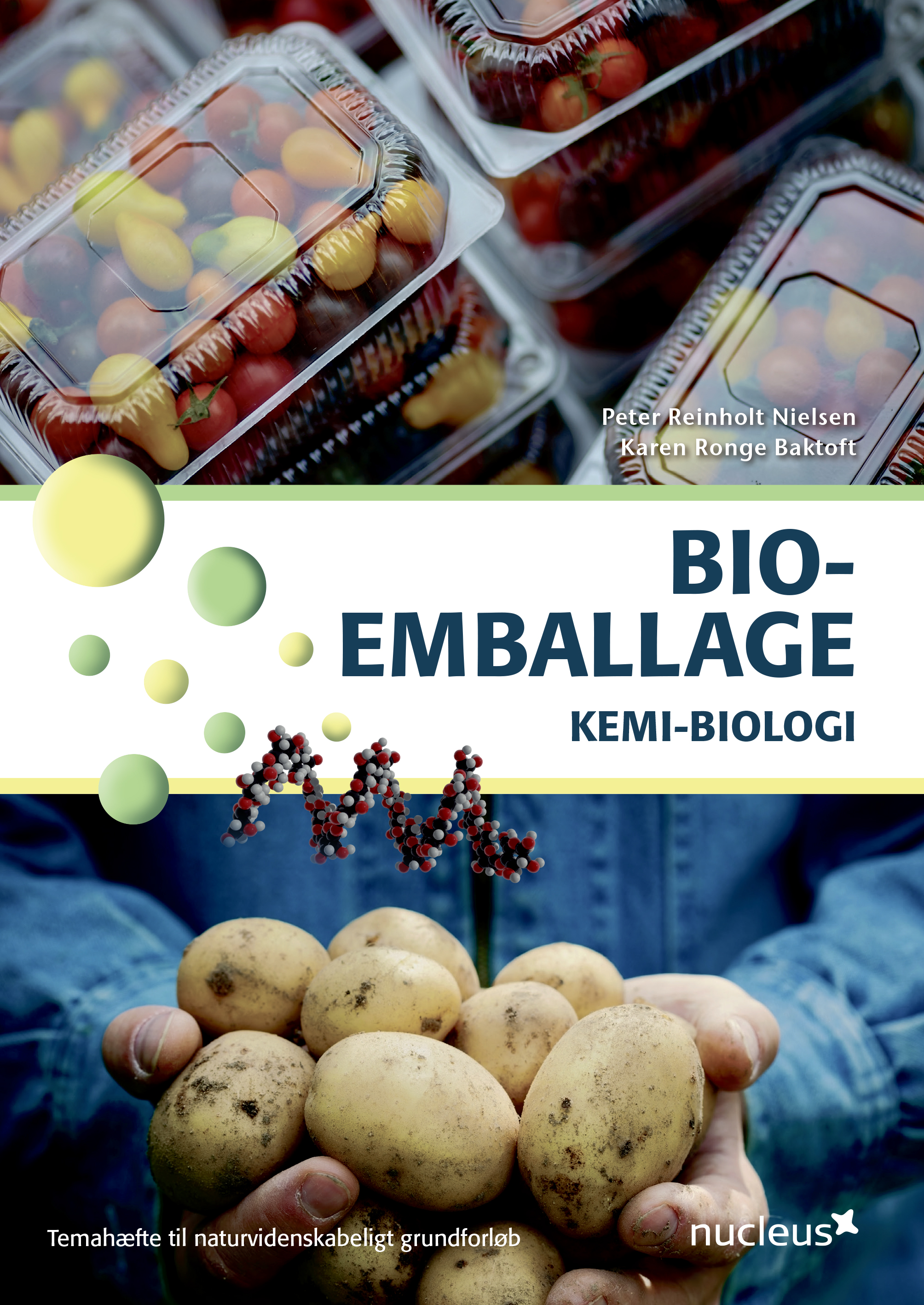 Bioemballage